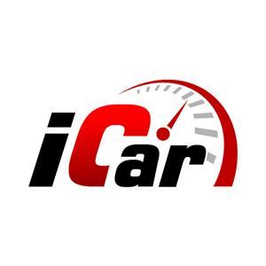 iCar Automotive profile image