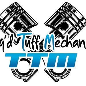 Torq'd Tuff Mechanical profile image