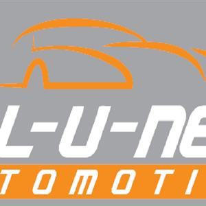 All-U-Need Automotive profile image