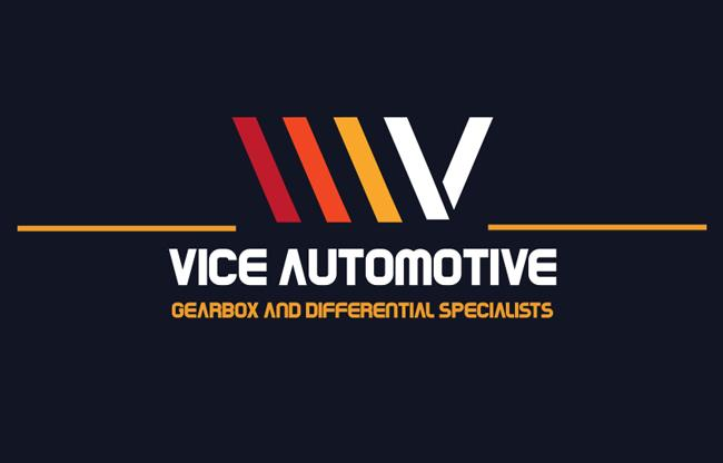 Vice Automotive image