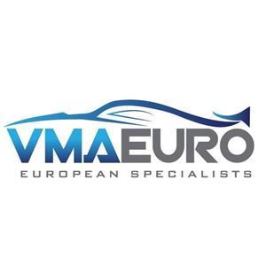 VMA Euro profile image