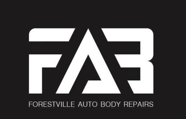 Forestville Autobody Repairs image
