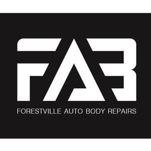 Forestville Autobody Repairs profile image