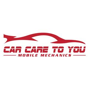 Car Care To You profile image