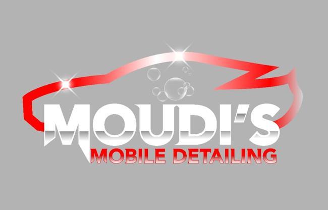 Moudis Mobile Detailing image