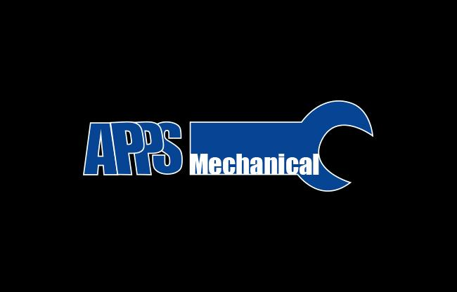 Apps Mechanical Repairs image