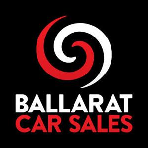 Ballarat Car Sales profile image