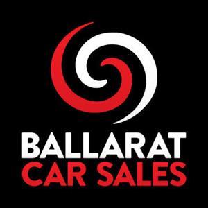 Ballarat Car Sales profile image