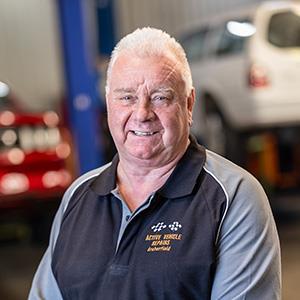 Active Vehicle Repairs profile image