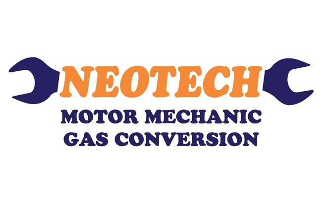 Neotech Motor Mechanic image