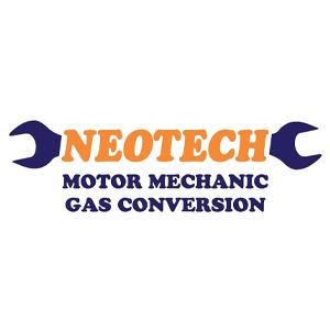 Neotech Motor Mechanic profile image