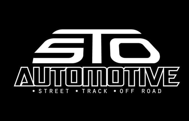 STO Automotive image