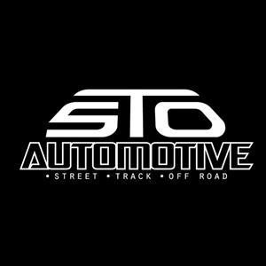 STO Automotive profile image