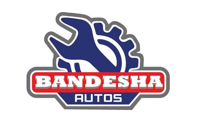 Bandesha Autos image