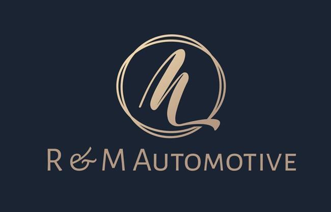 R & M Automotive image