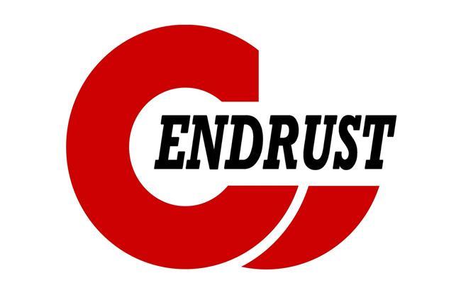 Endrust Coffs Harbour image