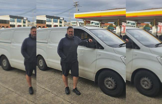 24/7 Sydney Car Repairs image