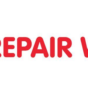 Auto Repair Wizard profile image