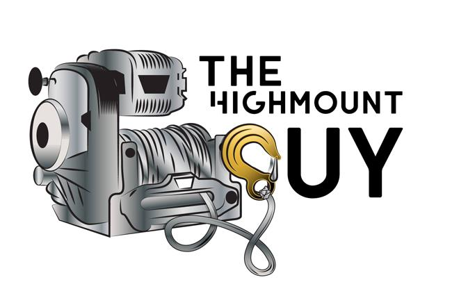 The Highmount Guy image