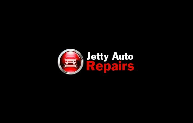 Jetty Auto Repairs image
