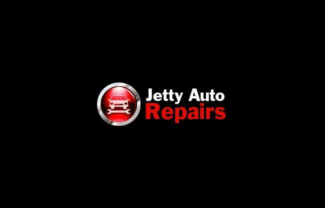 Jetty Auto Repairs image
