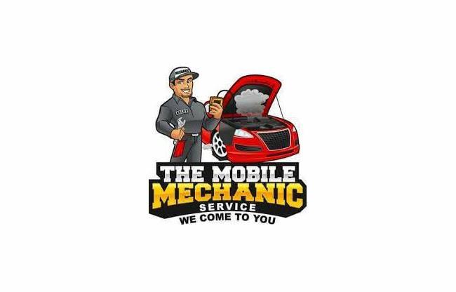 Fixify Mobile Mechanics image