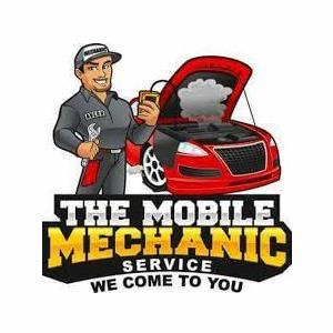 Fixify Mobile Mechanics profile image