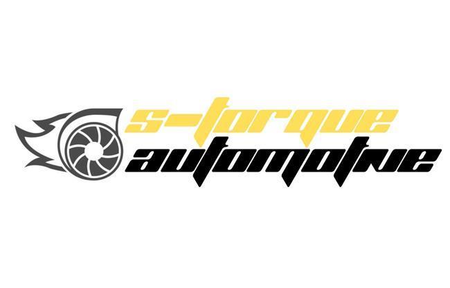 S-torque Automotive image