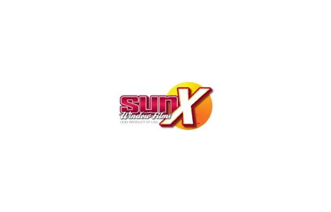 SunX image