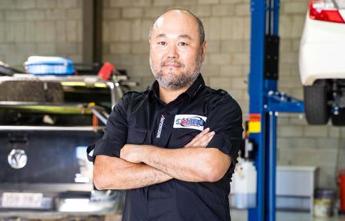 A1 Auto Service & Repair image