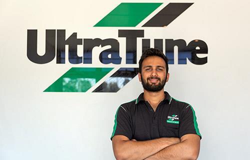 Ultra Tune Bulleen image