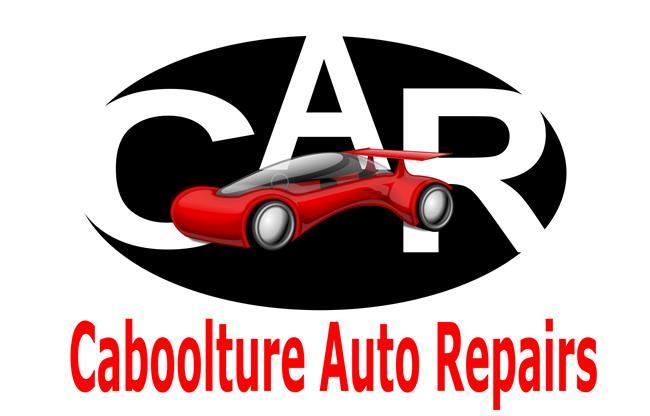 Caboolture Auto Repairs image