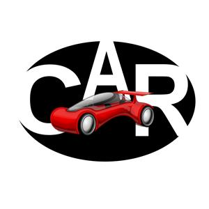 Caboolture Auto Repairs profile image