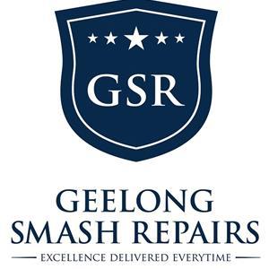 Geelong Smash Repairs profile image
