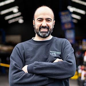 Melbourne Car Factory profile image