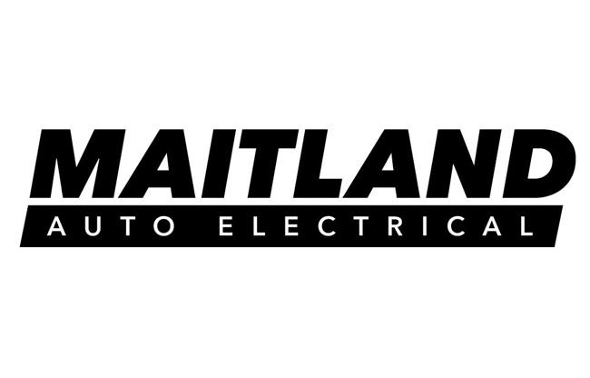 Maitland Auto Electrical image