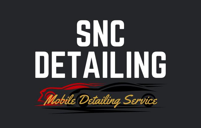 SnC Detailing image