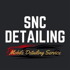 SnC Detailing profile image