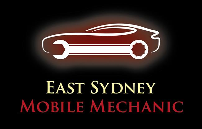 East Sydney Mobile Mechanic image