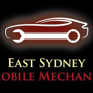 East Sydney Mobile Mechanic profile image