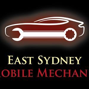 East Sydney Mobile Mechanic profile image