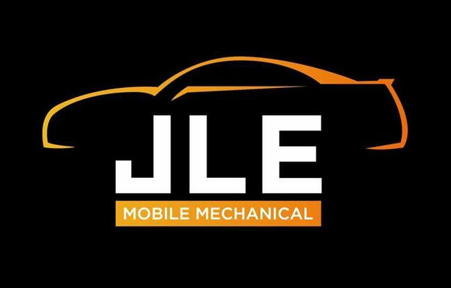 JLE Mobile Mechanical image