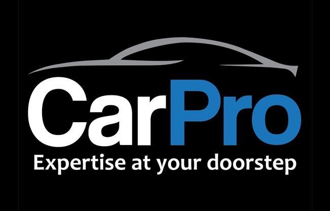 CarPro image