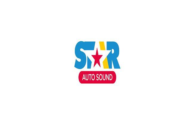 Star Auto Sound image