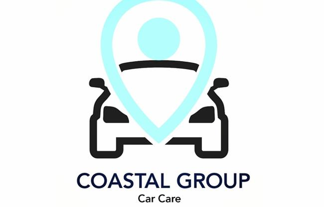 Coastal Group Car Care image