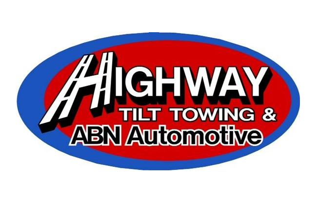 Highway Tilt Towing & Automotive image
