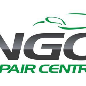 Vango Rapid Repair Centre profile image