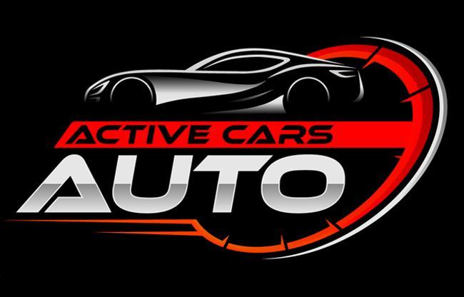 Active Cars Auto image
