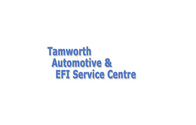 Tamworth Automotive Services image