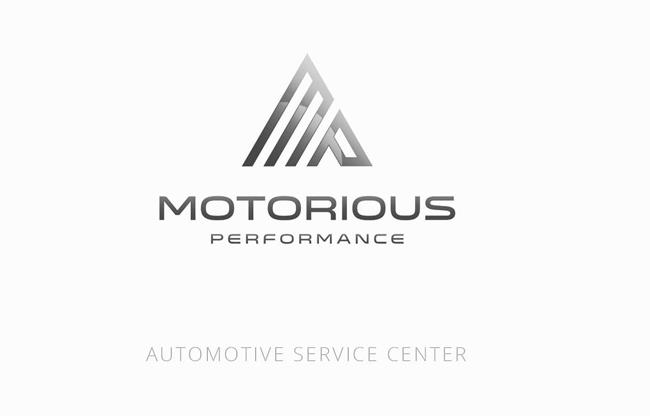 Motorious Performance image